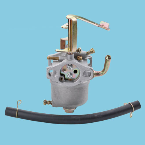 NEW Carburetor For Toro Power Clear 180 PC-180 418ZE 119-1570 119-1928 119-1977