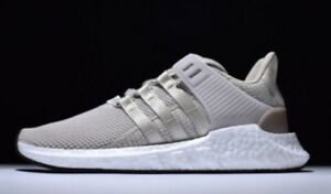 Us 95 8 149 Cream Db0332 Eqt New Rrp 17 5 Sale Support Uk 7 Addidas 93 Mens ggq7ZPa