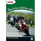 How to be a Better Rider: The Essential Guide by Jon Taylor, Stefan Bartlett (Paperback, 2009)