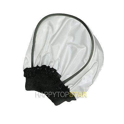 Cloth Universal SOFT Flash Bounce Diffuser fr Speedlight SB910 SB900 SB800 SB700
