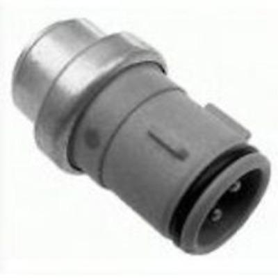 Audi  VEMO Coolant Temperature Sensor Sender Switch 034 919 369C