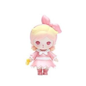 POP MART x BUNNY Winter Series Snow Man Mini Figure Designer Art Toy Figurine