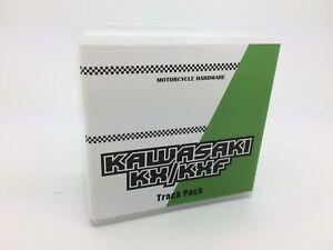 Bolt-Kit-Track-Pack-KX-KXF-125-250-450-Motocross-2003-on-NEW-Kawasaki