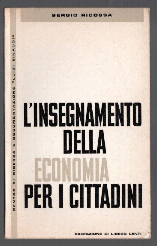 La critica sociologica 100-101 1991/1992