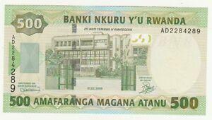 Rwanda-500-franchi-2008-pick-34-FDS-rif-4242