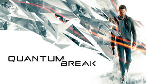 QUANTUM-BREAK-STEAM-key