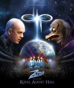 Devin-Townsend-Project-Devin-Townsend-Presents-Ziltoid-Live-At-The-New-Blu-R