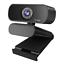 miniatura 1 - Webcam PC Full HD 1080 con Microfono integrato per Live Stream