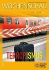 Terrorismus von Annette Petri (2013, Geheftet)