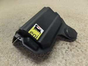 2012 piaggio typhoon 125 battery bax hold down lid cover mount852990 ebay. Black Bedroom Furniture Sets. Home Design Ideas