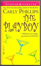 Chandler Brothers: The Playboy 2 by Carly Phillips (2003, Paperback, Reprint)