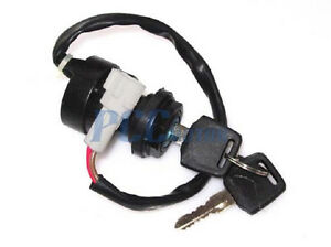 ignition switch wiring for yamaha warrior 1996 yamaha warrior 350 ignition switch wiring diagram