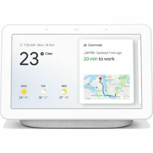 Google-Nest-Hub-Chalk