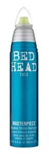TIGI-BED-HEAD-masterpiece-spray-capelli-300-ml