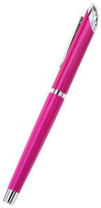 Swarovski-Crystal-Starlight-Fuchsia-Pink-Rollerball-Pen-5281124