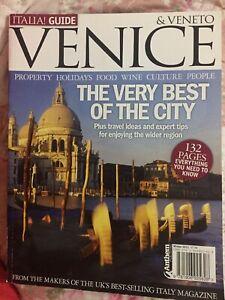Italia-Guide-Venice-brand-New-Magazine