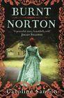 Burnt Norton by Caroline Sandon (Paperback, 2014)