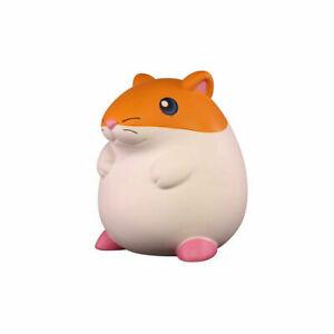 Kirby-Manmaru-Mascot-Rick-mini-figure-4-original-Takara-Tomy-A-R-T-S
