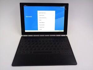 Tablet-Lenovo-Yoga-Book-64-GB-4-GB-RAM-10-1-034-Wi-Fi-Andr-7-TA-LAPIZ-YB1-X91F