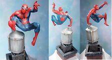 Bowen Classic SPIDERMAN Club Exclusive statue