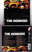 Monkees I'm a believer (compilation, 14 tracks, Rondo) [CD]