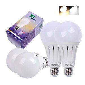 LED-E27-SMD-Gluehbirne-Birne-25W-20W-18W-15W-12W-7W-5W-Licht-Leuchtmittel-Lampe