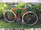 bikesforyou461
