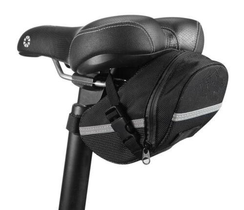 Satteltasche Gepäckträgertasche Fahrradtasche Gepäcktasche Fahrrad Packtasche