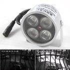 4LED Infrared Night vision IR Light illuminator lamp for IP CCTV CCD Camera