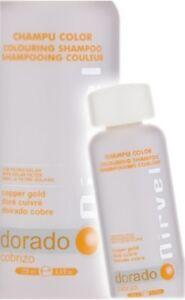 ARTX-GOLD-golden-Colore-dei-Capelli-Shampoo-da-colorare-Arti-X