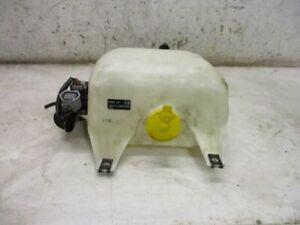 Washer-Fluid-Tank-Waschwasserbehalter-Front-Mazda-Rx-8-SE17-2-6-Wankel