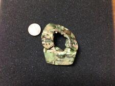 Very Hot Toys 1/6 2nd Infantry Div. Gunner - Neck Cover