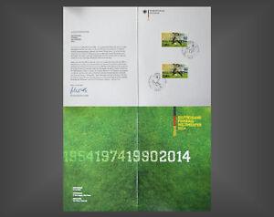 Minister-Klappkarte-Deutschland-Fussball-Weltmeister-2014-Berlin-Bonn-17-07-14