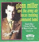 Flying Home Complete Show von Glenn Miller (2013)