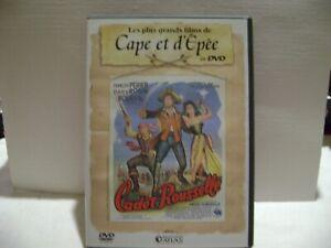 DVD-les-plus-grands-films-de-cape-et-d-epee-cadet-rousselle