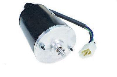 850046-4 Tilt//Trim Motor Electrolux KS3448//300 853520