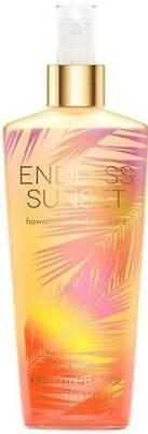Victoria's Secret Endless Sunset Body Mist - For Women  (250 ml)
