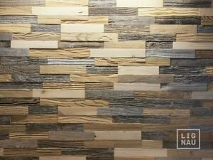 Antique-Wall-Cladding-Reclaimed-Wood-Paneling-Recycled-3D-Sun-faded-Weathered