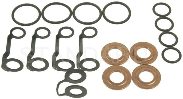 Standard Motor Products SK82 Injector Seal Kit
