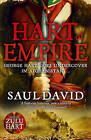 Hart of Empire: 2 by Saul David (Paperback, 2011)
