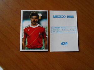 FIGURINA-CALCIOFLASH-MEXICO-86-PORTOGALLO-VELOSO-n-439