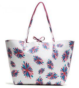 Desigual-Sac-A-Bandouliere-Capri-Shoulder-Bag