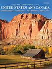 Regional Landscapes of the US and Canada by Stephen S. Birdsall, Jon C. Malinowski, Margo L. Price, Eugene Palka (Hardback, 2008)