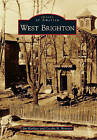 West Brighton by Cecelia N Brunner, Jim Harkins (Paperback / softback, 2011)