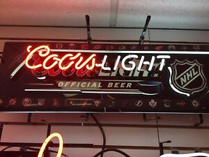 Coors-Light-NHL-Hockey-Logo-Beer-Large-Neon-Sign