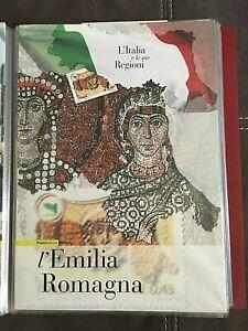 FOLDER-REPUBBLICA-2004-REGIONI-EMILIA-ROMAGNA-NUOVO