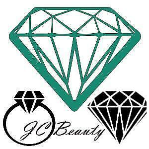 Beauty JC
