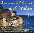Komm ein Bißchen mit Nach Italien von Various Artists (2011)