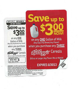 5-KELLOGGS-3-Milk-Coupon-wyb-3-Cereal-Save-15-Rice-Krispies-Frosted-Flakes