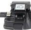 hot HS-30 High Precision Optical Fiber Cutter Optical Fiber Cleaver Cutting tool